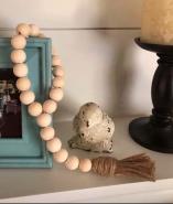 Detail Beads