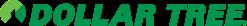1280px-Dollar_Tree_logo.svg