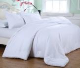 Bedroom_Comforter