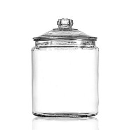 Class Canister
