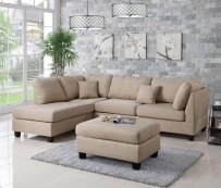 Living_Couch