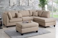 Living_Sofa