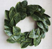More_MagnoliaWreath