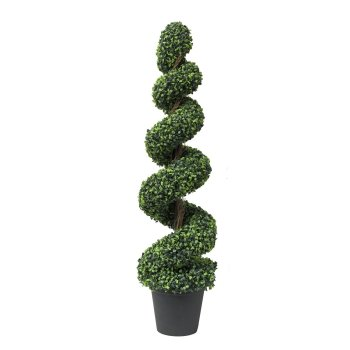 More_Topiary